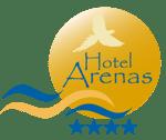 Logo arenas COLOR-2