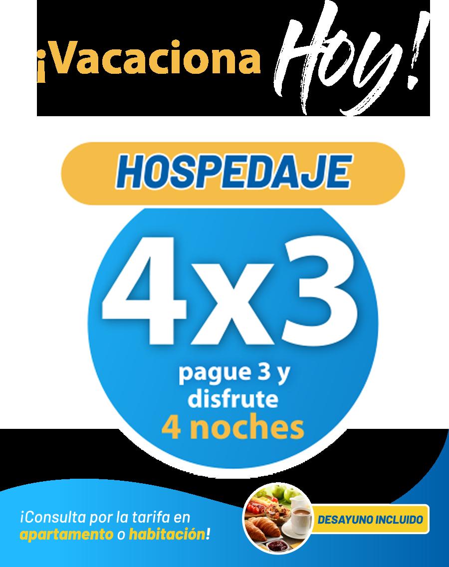 img4x3